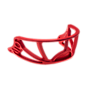 MFM256PC Softball Face Mask