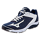 Wave Swagger 2 Trainer