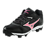 Mizuno Finch Franchise 4