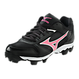 Mizuno Youth Finch Franchise 4