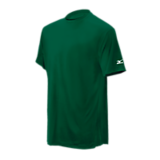 Mizuno Youth MzO Tee G4