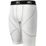 Mizuno Steal Sliding Shorts G3