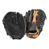 Mizuno Supreme Series GSP1204 Slow Pitch Softball Glove