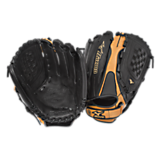 Mizuno Supreme Series GSP1254 Slow Pitch Softball Glove