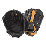Mizuno Supreme Series GSP1304 Slow Pitch Softball Glove