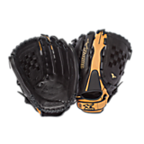 Mizuno Supreme Series GSP1404 Slow Pitch Softball Glove