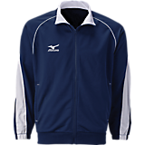 Mizuno Team Warm Up Jacket