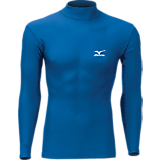 Mizuno Thermo Long Sleeve