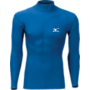 Thermo Long Sleeve