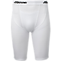 Vintage Compression Shorts G2
