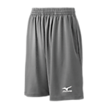 Workout Short G2