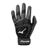 Mizuno Franchise Youth G2 Batting Glove (Tee Ball)