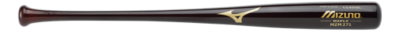 mizuno mzm271 youth maple baseball bat