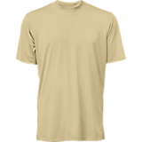 Mizuno Youth MzO Tee G2
