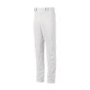 Youth Select Pro Pants