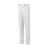 Mizuno Youth Select Pro Pant