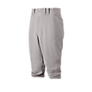 Youth Select Short Pants