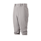 Mizuno Youth Select Short Pant