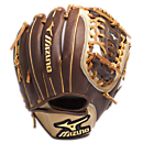 Classic Fast pitch Series GCF1203 Pitcher Glove