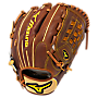 Classic Pro Future GCP11F Youth Infield/Outfield/Pitcher Glove