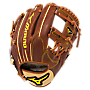 Classic Pro Future GCP41F Youth Infield Glove
