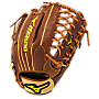 Classic Pro Future GCP71F Youth Outfield Glove