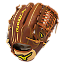 Classic Pro Future GCP61F Youth Infield/Pitcher Glove