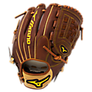 Classic Pro Soft GCP1AS Pitcher Glove