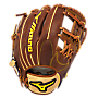 Classic Pro Soft GCP66S Infield Glove