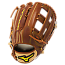 Classic Pro Soft GCP82S Outfield Glove
