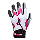 Finch Batting Glove