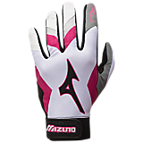 Youth Finch Batting Glove
