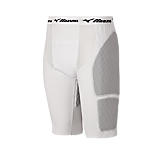 Youth Padded Sliding Short G3 w/Cup