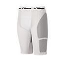 Youth Padded Sliding Short G3 w/o Cup