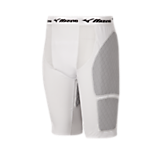 Mizuno Youth Padded Sliding Short G3 w/o Cup