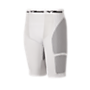 Padded Sliding Short G3 w/o Cup