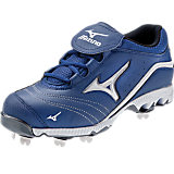 Mizuno 9-Spike™ Swift G2 Switch (Royal/White)
