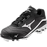 Mizuno 9-Spike Watley G3 Switch Cleats