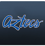 mizuno-fastpitch-athlete-roster-aztecs