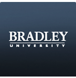 mizuno-fastpitch-athlete-roster-bradley-university
