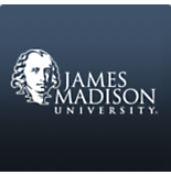 mizuno-fastpitch-athlete-roster-james-madison-university