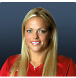 mizuno-fastpitch-athlete-roster-jennie-finch