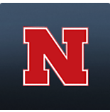 mizuno-fastpitch-athlete-roster-nebraska-university