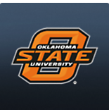 mizuno-fastpitch-athlete-roster-oklahoma-state-university