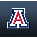 mizuno-fastpitch-athlete-roster-university-of-arizona