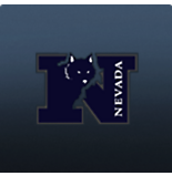 mizuno-fastpitch-athlete-roster-university-of-nevada-reno