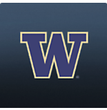mizuno-fastpitch-athlete-roster-university-of-washington