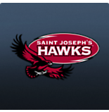 mizuno-fastpitch-athlete-saint-josephs-university