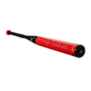 Mirage Fast pitch Softball Bat (-12.5)
