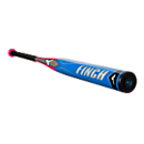 Jennie Finch G5 Fastpitch Softball Bat (-11.5)